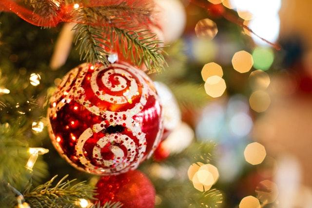 Christmas Speciality Evening